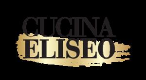 cucinaeliseo