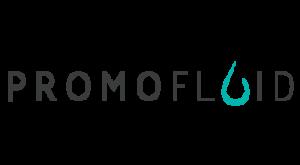 promofluid